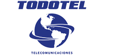 Todotel